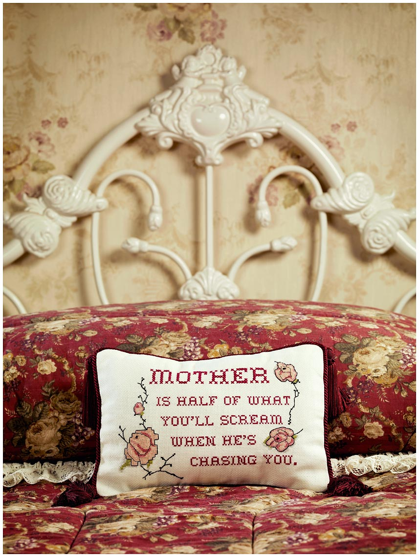 EthanPines_203D-Universal_Pillow_Mother