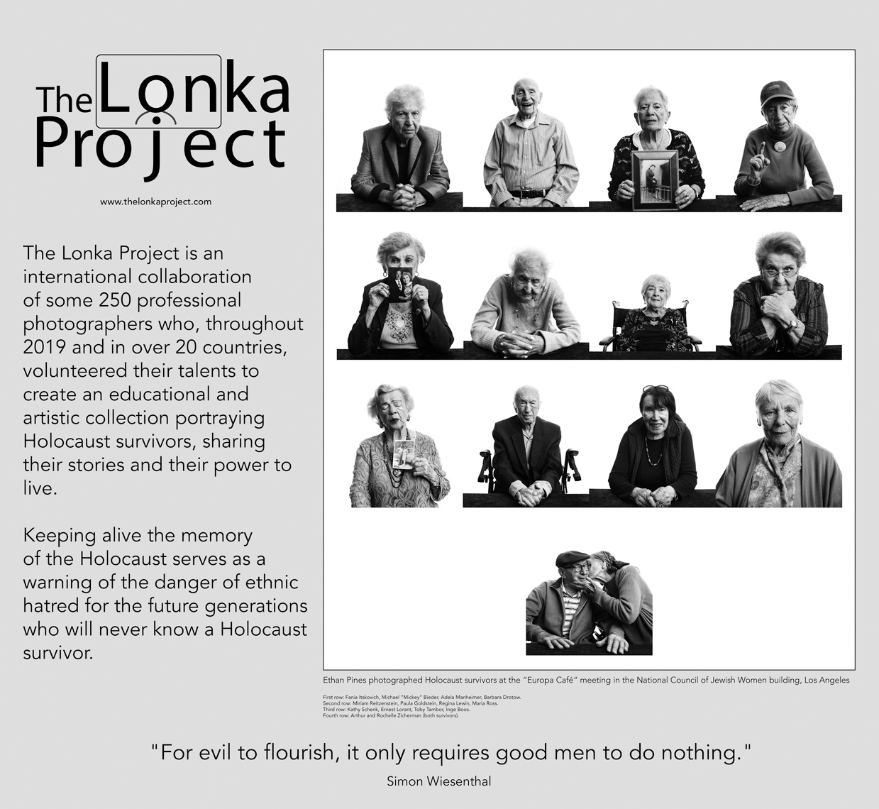 EthanPines_LonkaProject_poster