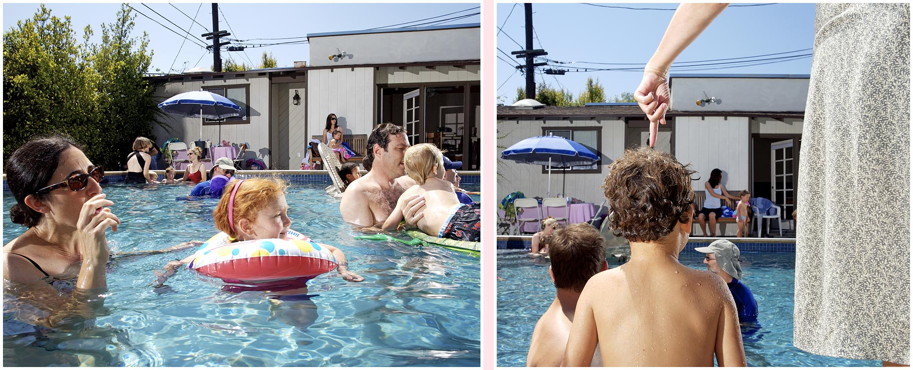 ethanpines_404M-PoolParty.jpg