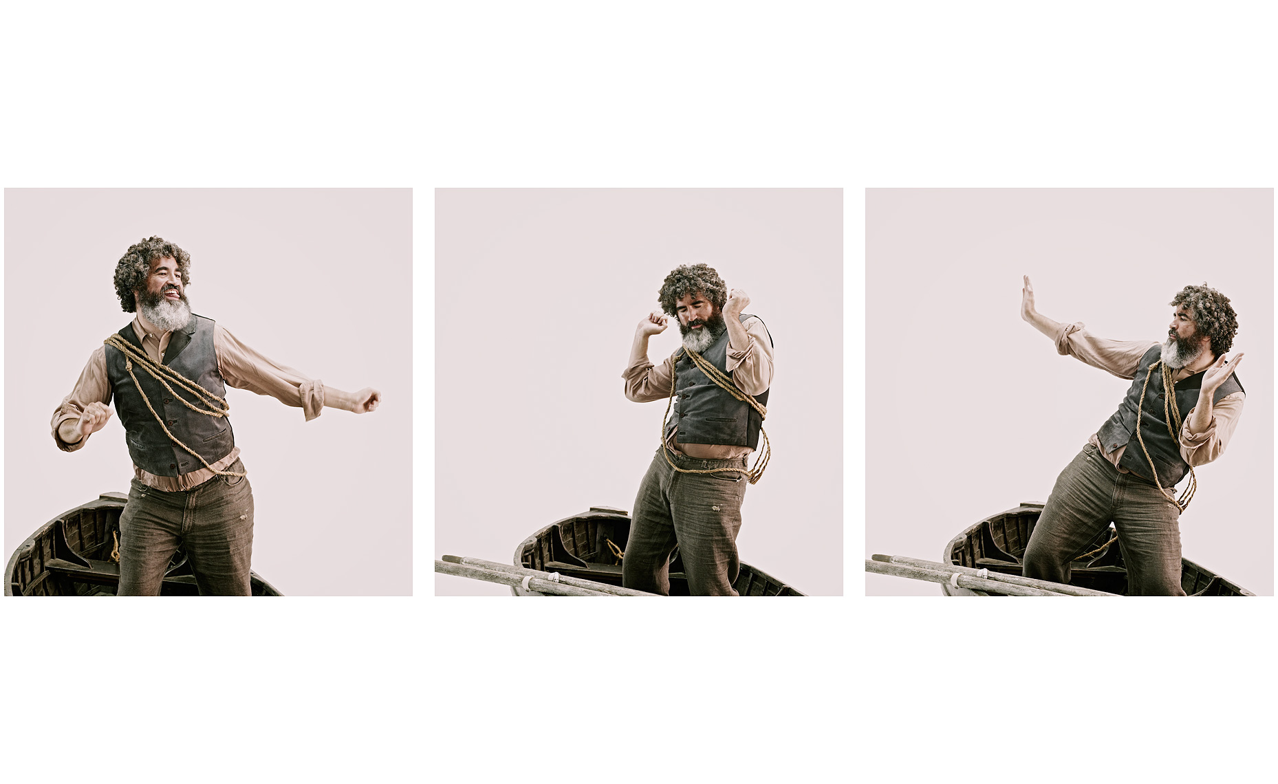 ethanpines_LostBoat_DancingTriptych_WhiteBG